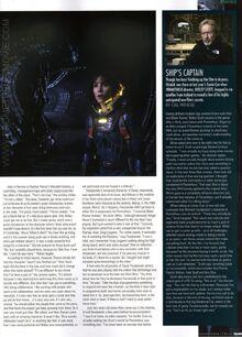 Apr2012filmink2