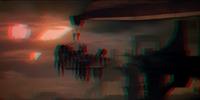 3D Gallery (Alien 3)