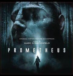 PrometheusMasterworks