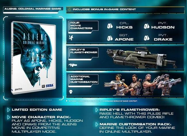 Acm-limited-edition
