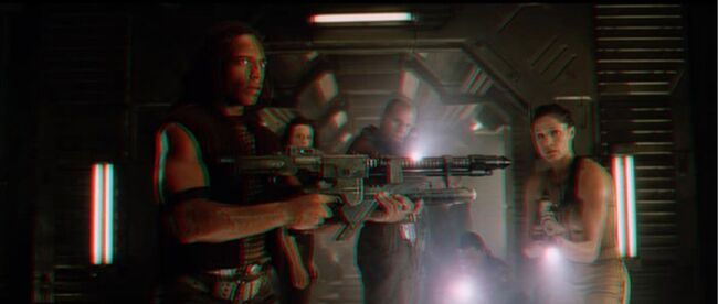 3DAlienResurrection19