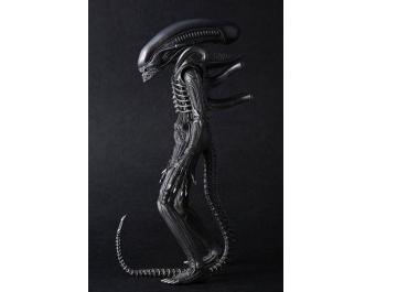 Alien (Medicom)