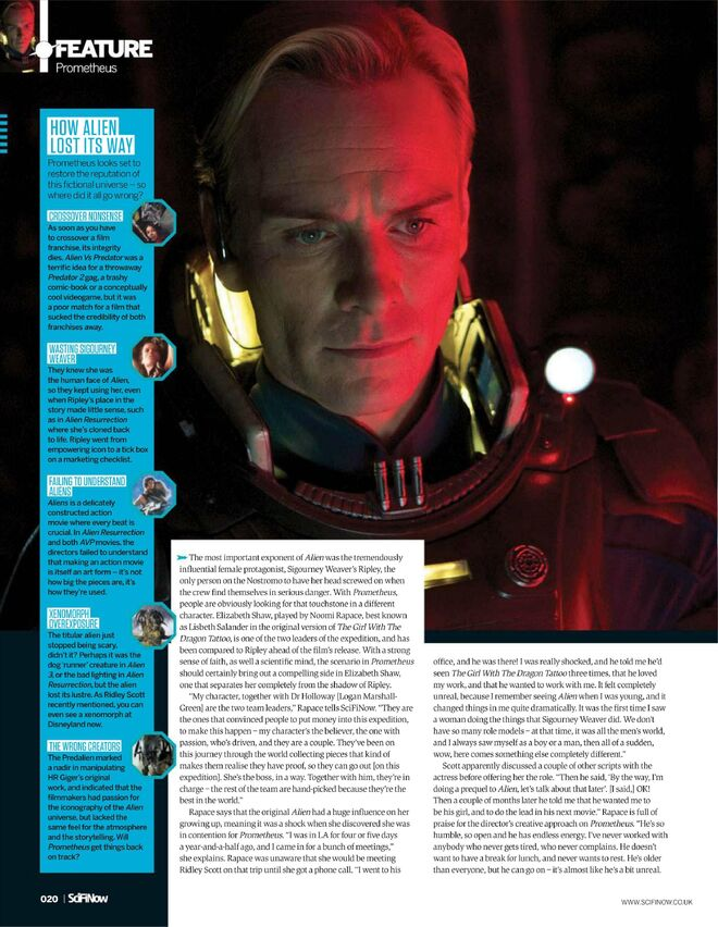 May2012scifinow3