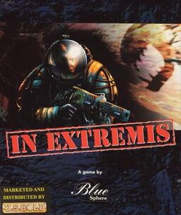 In Extremis1