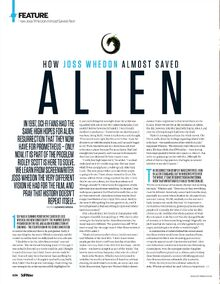 May2012scifinow9