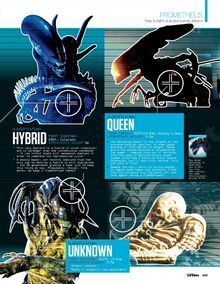 May2012scifinow8
