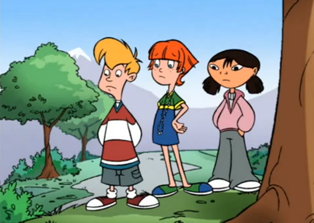 File:Mimi with her friends.png