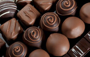 Food-chocolate-background-2560-x-1600-id-276820