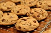 A-combination-of-factors-could-ultimately-kill-the-cookie