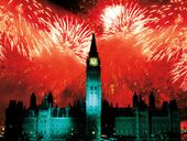 July-1-Canada-Day