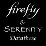 http://firefly.wikia