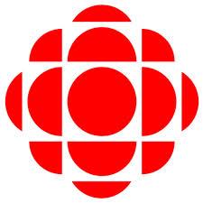 File:CBC.png