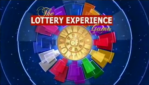 File:LotteryExperienceWheelLogo.png