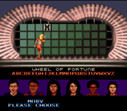 142999-wheel-of-fortune-snes-screenshot-player-creation-a-name-and