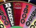 Jackpot99.jpg