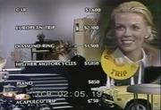1974 Pilot Shopping