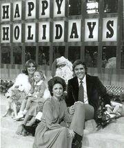 ChristmasDay1978