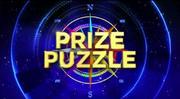 Prizepuzzle