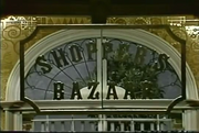 ShoppersBazaarLogo