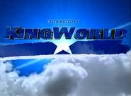 KingWorld-2006-Logo