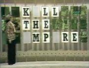 Killtheumpire