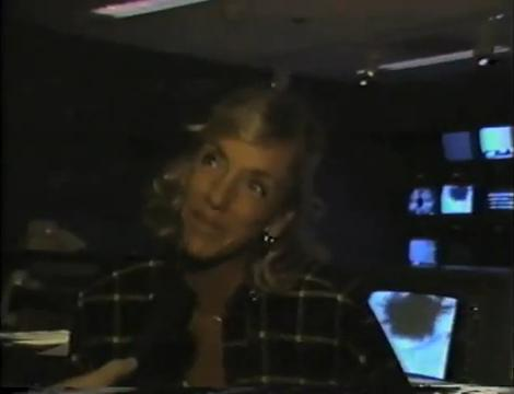 File:NancyJones10-1986.jpg