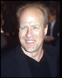 gregg henry guardians of the galaxy