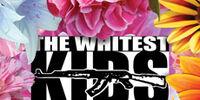 The Whitest Kids U' Know (album)