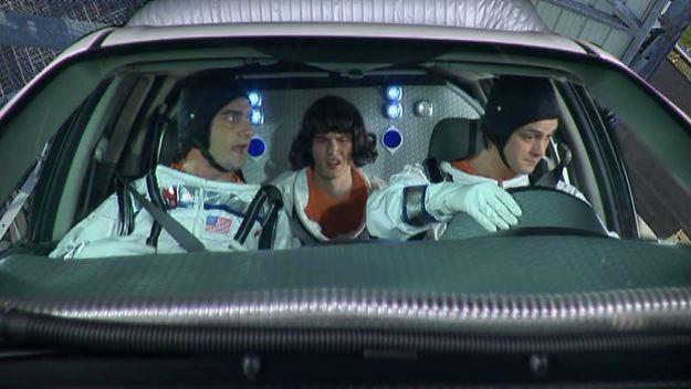 File:320-astronaut.jpeg