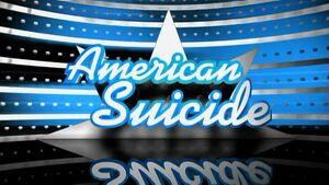 315-suicide