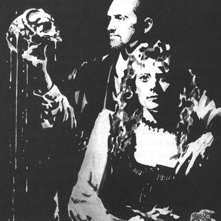 File:Giovanni markus et theusa alexia.jpg