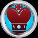 File:Badge-3090-5.png