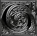LogoClanGiovanniVA