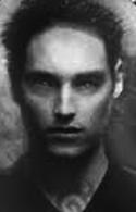 File:David Morgan Portrait.jpg