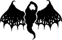 Darkling logo