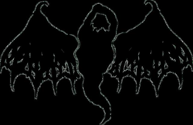 File:Darkling logo.png