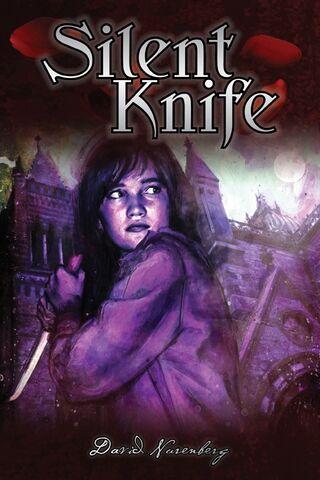 File:Vtrsilentknife.jpg