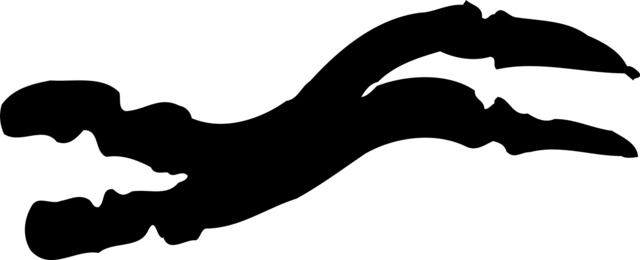 File:GlyphWater.png