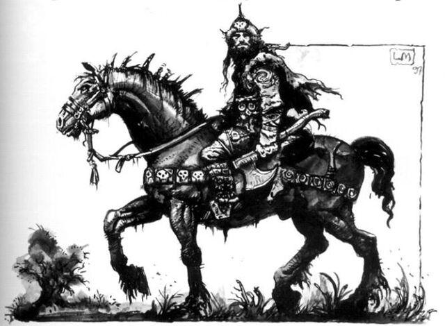 File:Dark Ages Vampire Rider.JPG