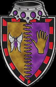 LogoBloodlineKiasydDA