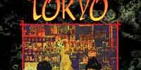 World of Darkness: Tokyo