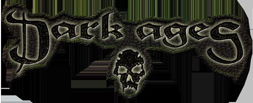 Dark Ages White Wolf Fandom Powered By Wikia