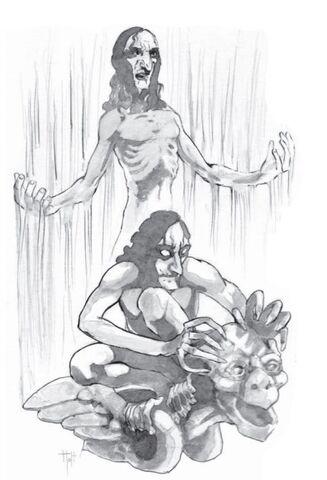 File:Lord of the Gargoyles.jpg