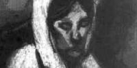 Plague-Bride