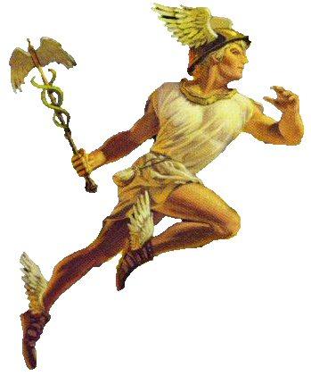 File:Hermes.jpg