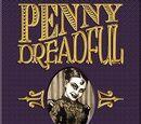 Penny Dreadful (novel)