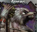 Grimfang