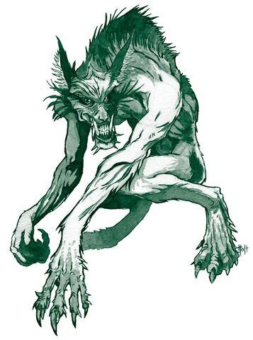 File:Briarwolf.jpg