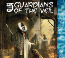 Guardians of the Veil (book)