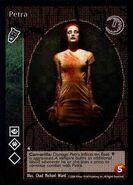 Petra (Nosferatu)